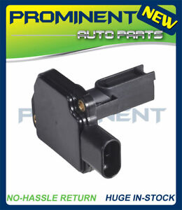 Maf Mass Air Flow Sensor Meter Replacement For Buick Chevy Pontiac V6 Afh50m 05