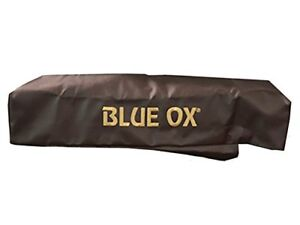 Blue Ox Bx88309 Tow Bar Cover