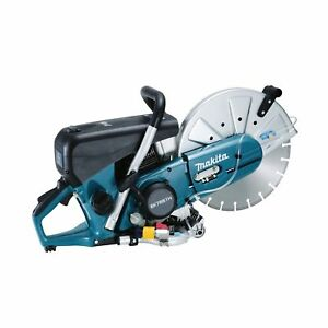 Makita Ek7651h 14 inch Mm4 4 Stroke Power Cutter Tool Only