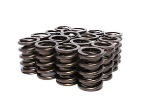Comp Cams 910 16 Single Outer Valve Springs With Damper