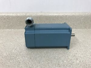 Superior Electric Slo syn Motor Kst093t1y 1ph 1amp