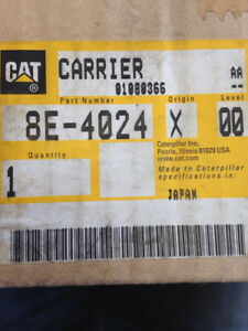8e4024 Caterpillar New In Oem Box