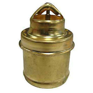 In Hose 160 Thermostat 181634m1 1206 6003 For Massey Ferguson Mf To20 Te20 To30