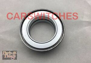 1969 2002 Chevy Buick Truck Lower Steering Column Shaft Bearing Sc7805700 New