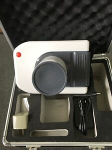 Digital Dental Portable Handheld X ray Xray Imaging System Unit Image Machine