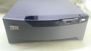 Ibm Point Of Sell Surepos 300 4810 e50 1 9ghz 2g Ddr3 500g Hdd ms Windows