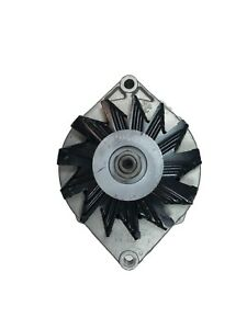 Alternator For Tractor Chevy 10si 1 wire