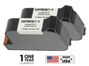 Fp Postbase Pic10 Ink Cartridges For Postbase 20 45 65 85 Pic 10