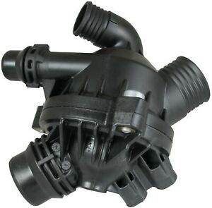 Stant Engine Coolant Thermostat water Outlet Assembly 15297