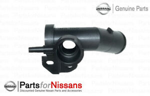 Genuine Nissan Quest Murano Radiator Coolant Filler Neck Pipe New Oem