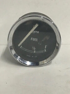Smiths Fuel Gauge For 1964 1967 Mgb Bf2300 02