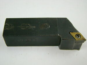 Kennametal Turning Tool Holder 10086t