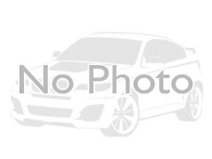 New Oem Honda Accord Wing Spoiler 71701 Sm2 000zy Yr505m Cashmere Silver Metalli