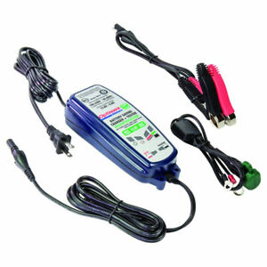 Antigravity Batteries 12 Volt Lithium Battery Charger Maintainer Tender Lifepo4