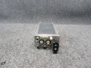 Tektronix 7ct1n Curve Tracer Plug In Module For 7000 Series Oscilloscopes