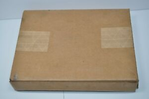 New Tokheim Dresser Wayne Display Board Part 416011 1