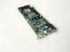 1pc Industrial Motherboard Pfm 865g