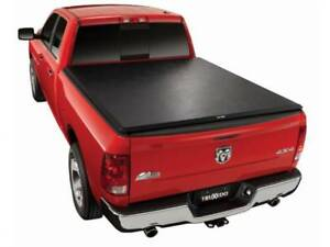 Truxedo Truxport Roll Up Tonneau Cover 2019 Ram 1500 New Body 5 7 Bed