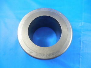 1 493 Cl Z No Go Carbide Insert Smooth Plain Bore Ring Gage 1 5 007 Undersize