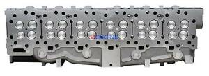 Fits Caterpillar C15 Cylinder Head New 175 5329 176 9917