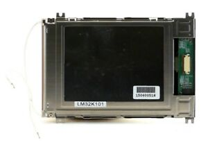 Lm32k101 New Sharp Lcd Panel Ships From Usa