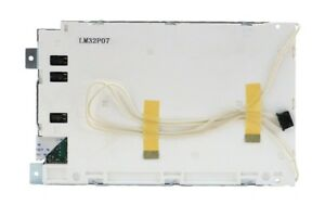 Lm32p07 New Sharp Lcd Panel Ships From Usa