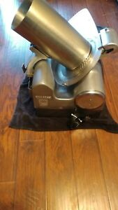 Hobart 1712e Automatic Commercial Deli Meat cheese Slicer