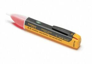 Fluke Voltage Detector 1000v Ac Voltage