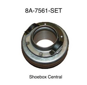 1949 1951 Ford Throw Out Hub Bearing