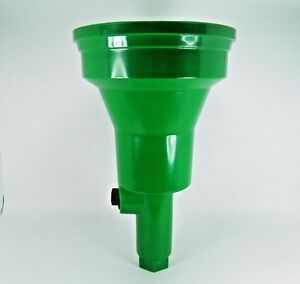 1 Rain Bird 15111a b Pop a way Replacement Case Sprinkler By Vyrsa