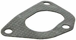 Exhaust Pipe Flange Gasket Left right Bosal 256 1126