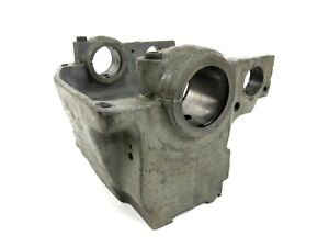 South Bend 10k Lathe Underdrive Countershaft Headstock Casting 1980 s