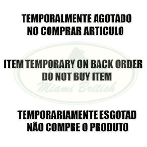 Land Rover Fuel Injection Diesel Pump Range 07 12 3 6l Rr Sport 07 13 Lr009735