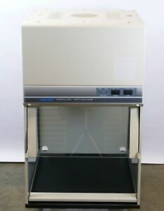 Labconco 3720001 Purifier Class I Safety Enclosure 2 39805