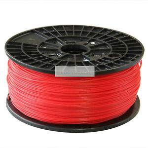 Abs Pla For 3d Printers Consumes 1 75mm 3 0 Multi color