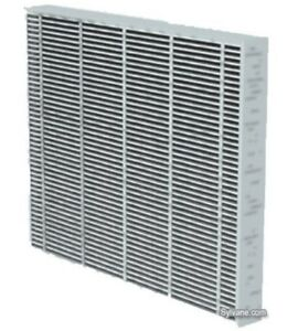 Hepa 500 Filter For Drieaz Defendair Negative Air Machine 16 x 19 Singie Unit