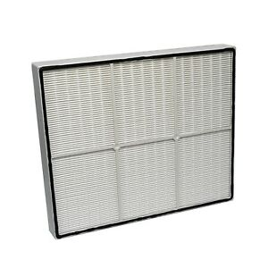 Primary Hepa Filter For Dri eaz Or Diamond Products Hepa 500 Air