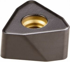 Kennametal High Feed Cutter Carbide Insert woej090512srgd kcpk30