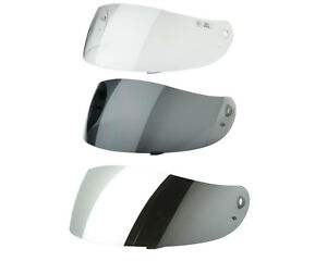 Z1R Windscreen Lens Shield For Strike Ops Helmet Pick Color $19.95