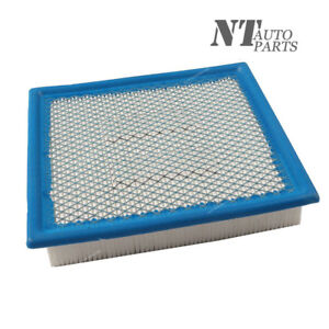 New Engine Air Filter For Dodge Journey 2009 2018 04891916aa 2 4l 3 5l