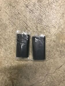 2 Pack Trimble 54344 Battery Replacement For Trimble Tr r8 Gps Battery