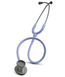 3m Littmann Lightweight Ii Se Stethoscope ceil New littman