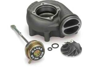 Banks Power 24458 Turbo Upgrade Kit Wastegate For Ford Powerstroke 7 3 1999 5 03