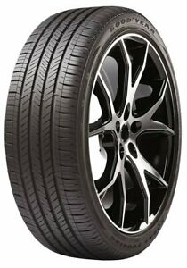Goodyear Eagle Touring 235 40r19 102918387