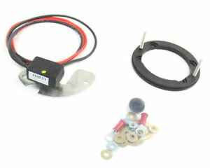 Ignition Conversion Kit ignitor Electronic Ignition Pertronix 1181
