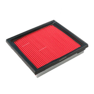 Engine Air Filter For Infiniti Ex35 G25 08 12 Nissan 350z 370z 07 16