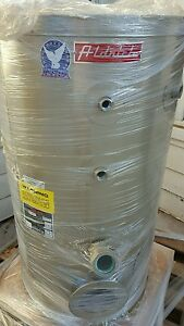 Who 17g High Volume Water Heater Aldrich Co 22gal Wayne Burner Ehasr 5