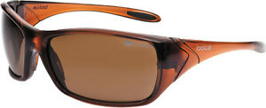 Bolle Voodoo Vodbpol Safety Glasses Spectacles Polarised Polarized Lens