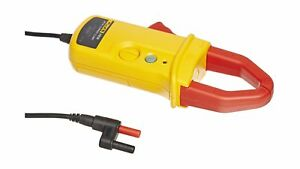 Fluke I1010 Ac dc Current Clamp For Dmm s 600v Voltage 600a Ac 1000a Dc Cu