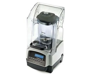 Vitamix 34013 Touch Go 2 On counter Blending Station
